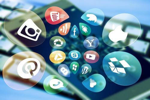 O Marketing no Ambiente Digital