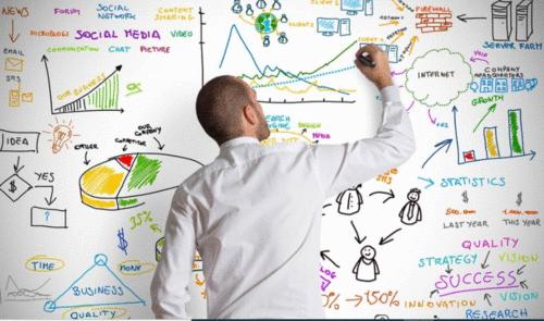 Planejamento de Marketing Digital Qual sua importância?