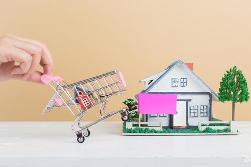 Analise SWOT de um site de notícia com foco no mercado imobiliário