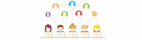 De gerente de marketing para gerente de comunidade: o poder dos micro-influenciadores