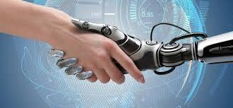Inteligência Artificial substituirá o ser humano?