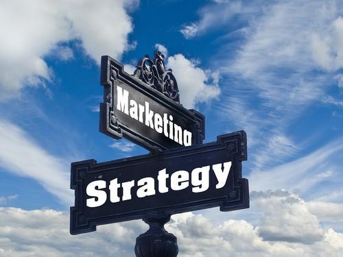 Como fazer um bom marketing turístico