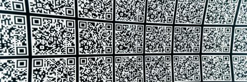 Dicas práticas de como usar os QR codes das redes sociais na sua estratégia