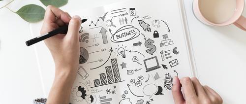 Fidelização de clientes: como criar uma estratégia ideal