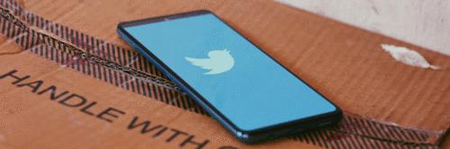 Social commerce: a tendência que já estamos vivendo