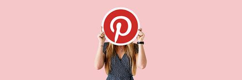 Como o PinCode do Pinterest pode ajudar o seu negócio?