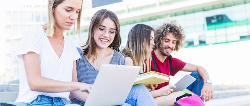Social Learning: como os millennials estão mudando a educação online