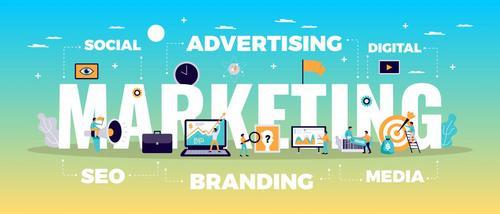 Marketing digital e as diferenças para o tradicional