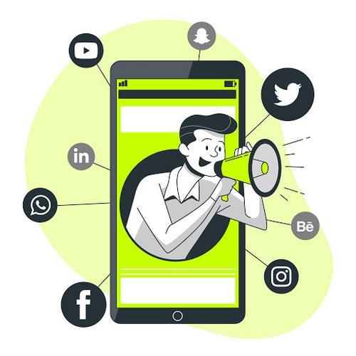 Quais são as estratégias de marketing de afiliados atuais?