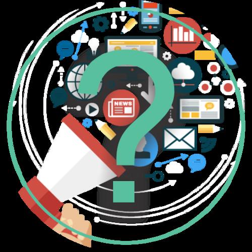 Quais são as melhores dicas de marketing digital?