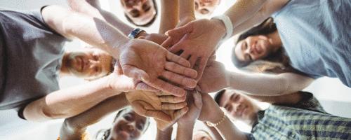 Como aumentar o engajamento da sua comunidade