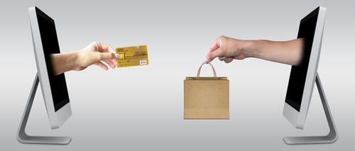 Por que investir no e-commerce?