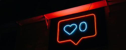 Disponibilidade x presença nas mídias sociais: uma questão de foco