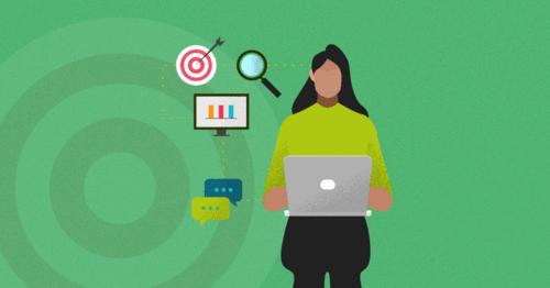 Conseguiu avistar o problema do seu cliente? Entendendo o marketing de conteúdo!