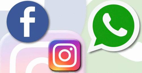 Apagão do Facebook, Instagram e WhatsApp acende alerta!