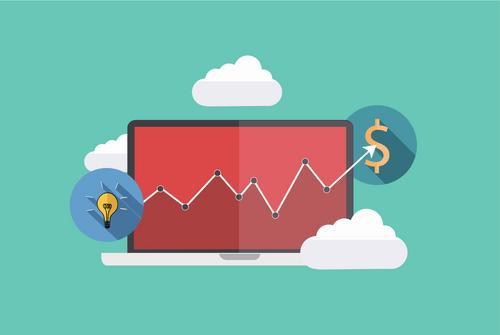 Os benefícios do marketing de performance
