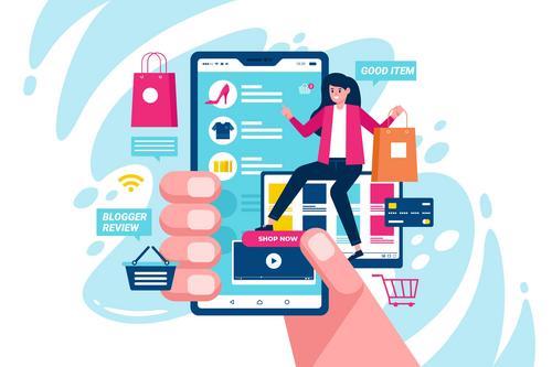 3 estratégias infalíveis para vender mais online