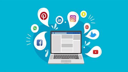 A jornada do cliente e as plataformas