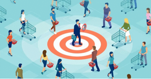 Inbound Marketing e Vendas diretas Vantagens e Resultados
