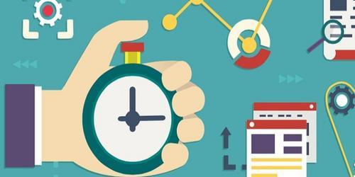 4 Pilares fundamentais do Real Time Marketing