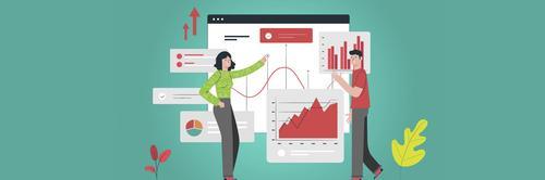 A cultura data driven