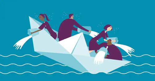 4 Dicas de Como Montar um Negócio Online à Prova de Crises