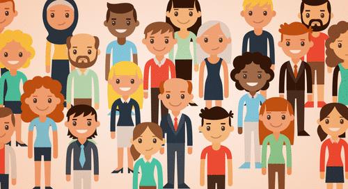 O que é uma comunidade online e por que ela é diferente da sua audiência de seguidores?