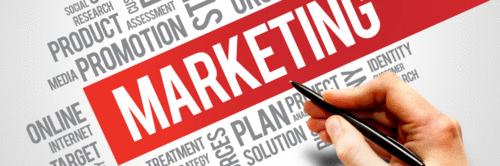 Adaptabilidade do Marketing ao MuVUCA