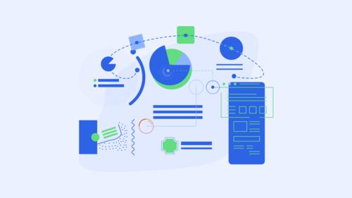 Data-driven marketing: Você já tentou entender o que os dados te mostram?
