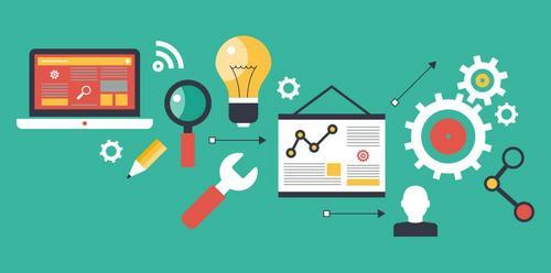 10 benefícios práticos da Automação de Marketing
