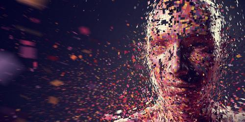 A sua inteligência é artificial?