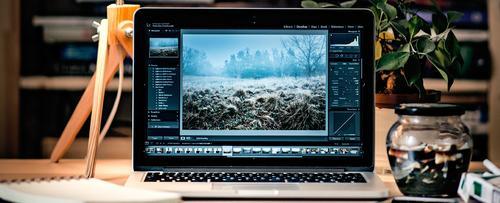 8 editores de imagens online e gratuitos