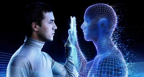 O que é inteligência artificial? Qual é o cenário que estamos?