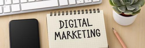 O que é e para que serve o marketing digital?