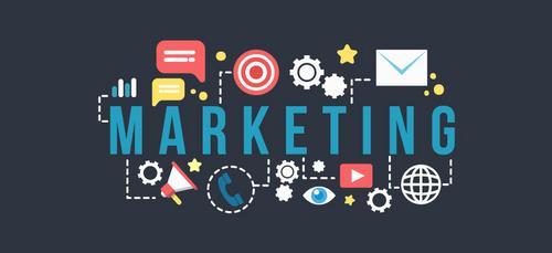 O marketing amplificado pelo ambiente digital