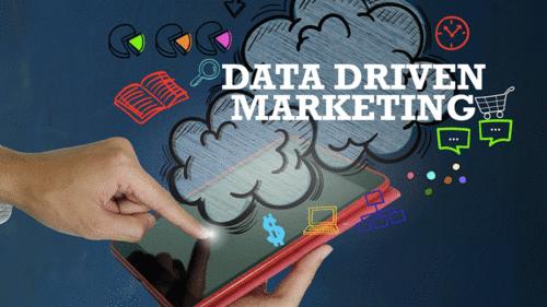 O Futuro dos Negócios Orientado a Dados