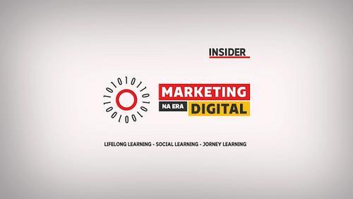 Insider Marketing na Era Digital
