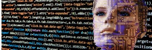 Inteligência Artificial: presente e futuro