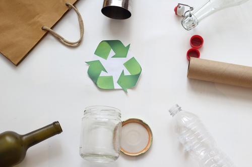 A análise do ambiente natural e a oportunidade para praticar o marketing verde