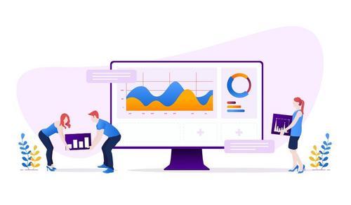 O poder do Planejamento no Marketing Digital