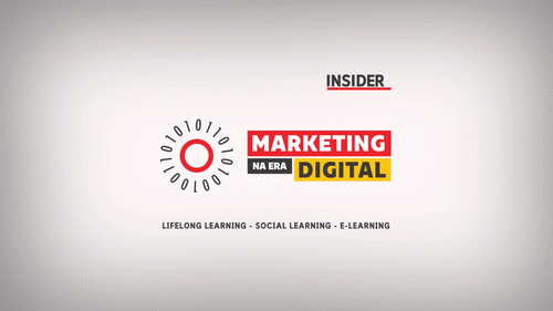 Insider Marketing na Era Digital