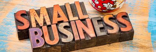 Desafios em Marketing de uma pequena empresa na era digital