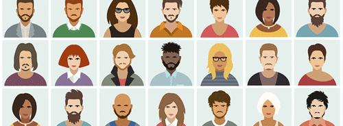 Etnografia no ambiente digital