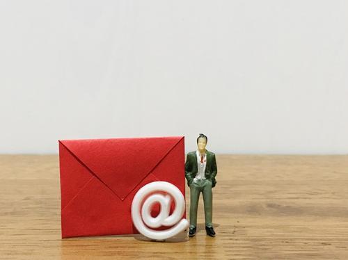 E-mail marketing e seu papel importante nas estratégias digitais.