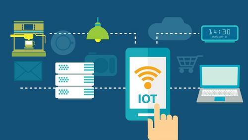 Tecnologias mobile como extensão das atividades humanas