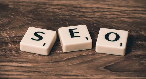 Como definir as palavras-chave para o seu blog?