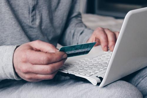 E-commerce: o que saber antes de começar?