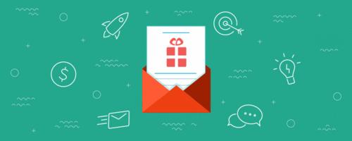 Muitos acreditam que email marketing está ultrapassado.
