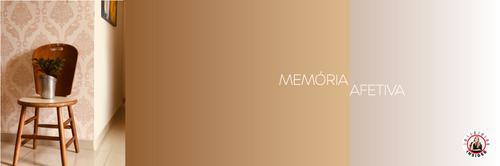 Memória afetiva – a nossa influência inconsciente