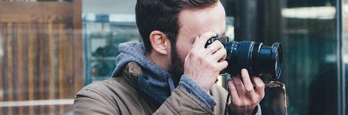 9 sites para baixar imagens grátis para ilustrar seu conteúdo